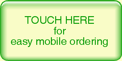 easy mobile ordering here