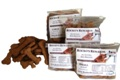 Order All Natural Dog Biscuits Now